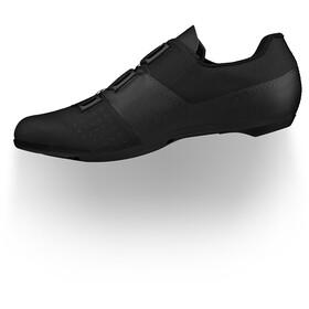 Fizik Tempo Overcurve R4 Road Cycling Shoes, black/black